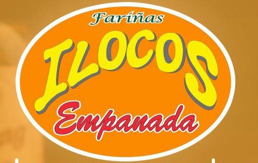 Fariñas Ilocos Empanada