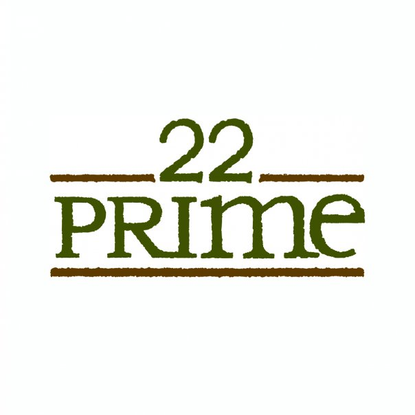22 Prime