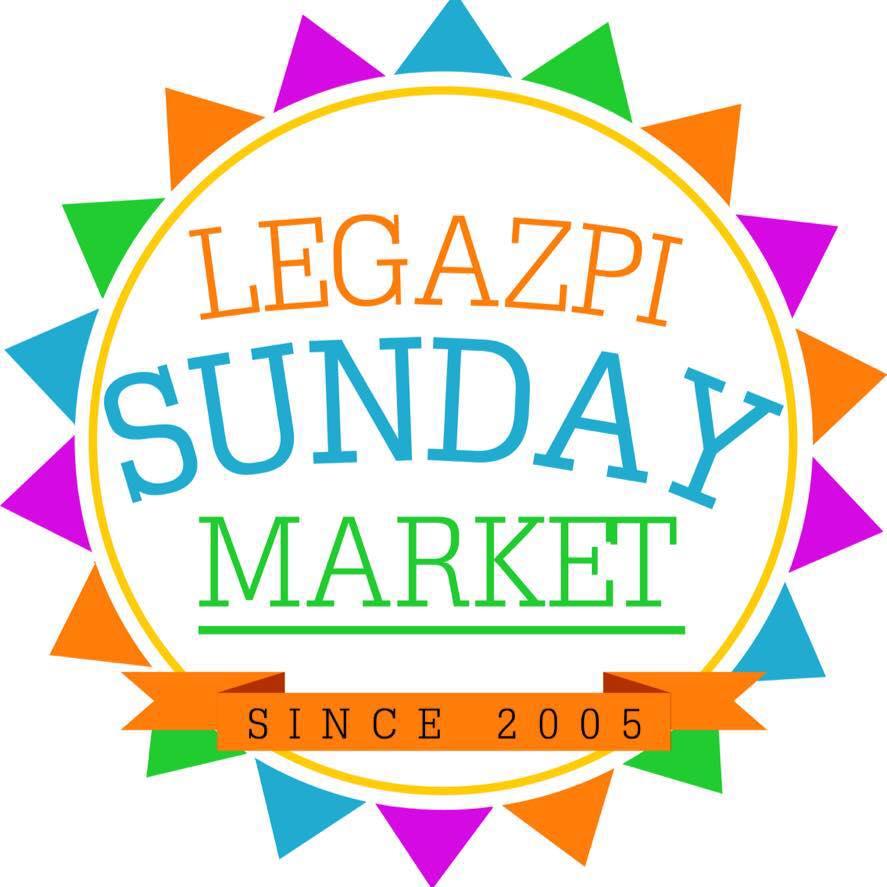 Legaspi Market