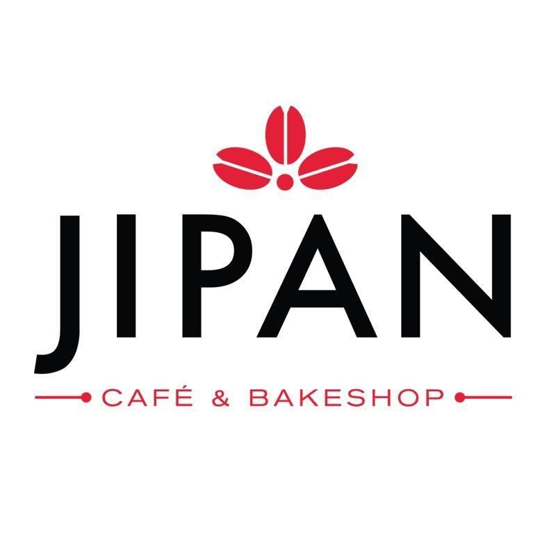 JiPan