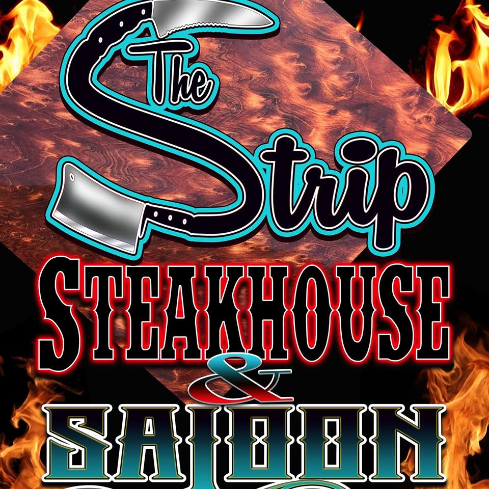 Strip Steakhouse