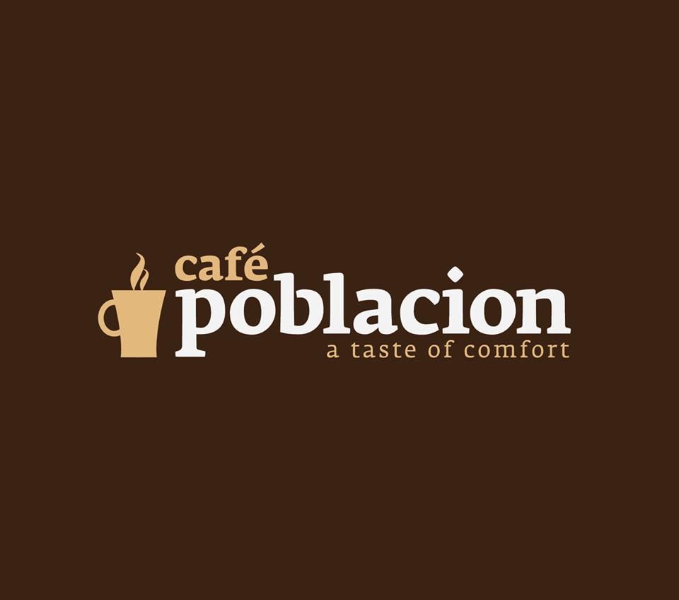 Cafe Poblacion