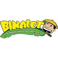 Binalot Fiesta Foods