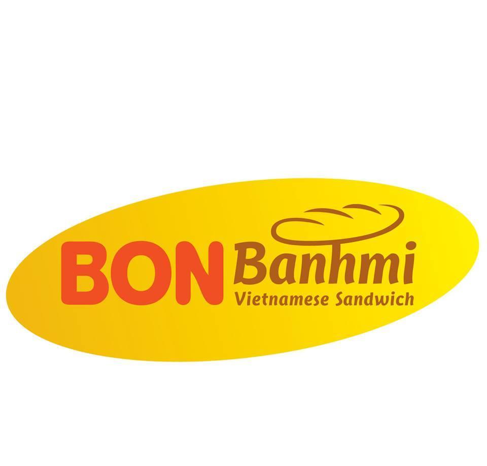 BON Banh Mi