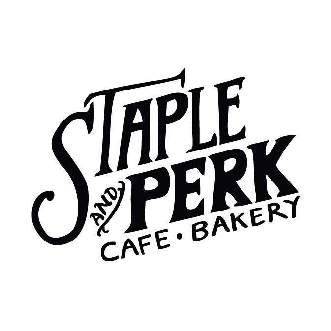 Staple and Perk Bakery