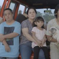 """Columbia Picks """"Patay Na Si Hesus"""" For Distribution"""