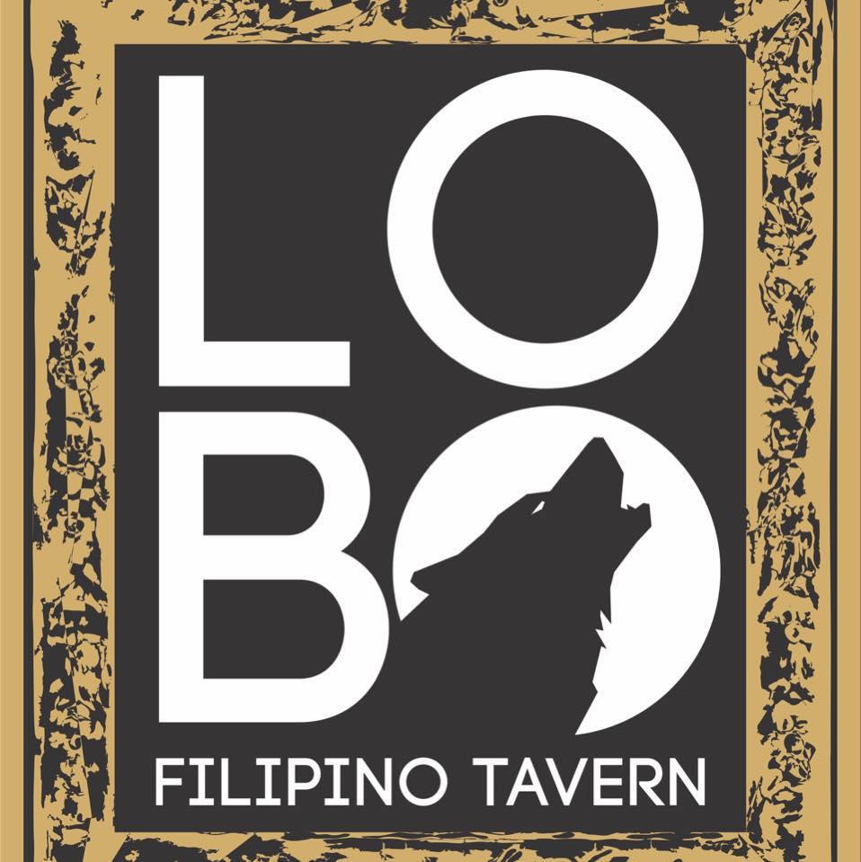 Lobo Filipino Tavern