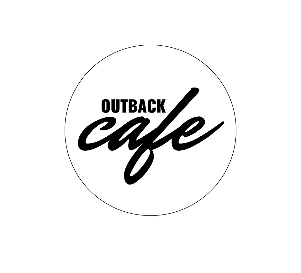Outback Cafe