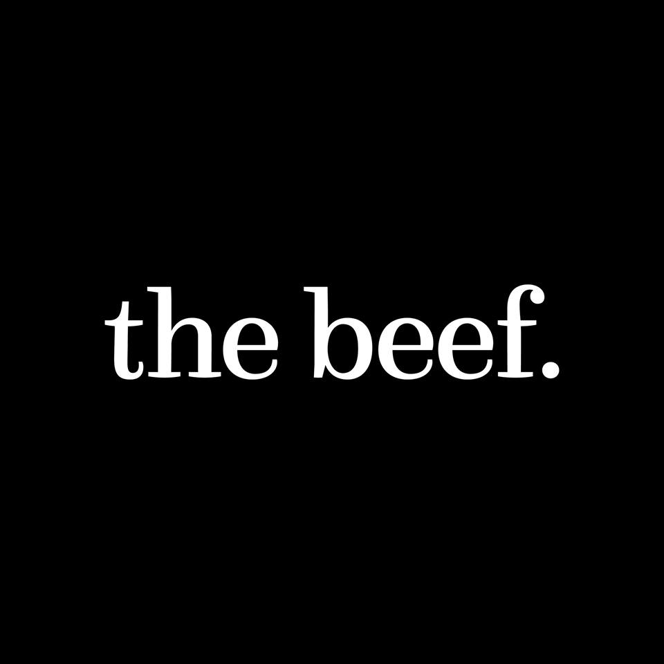 The Beef