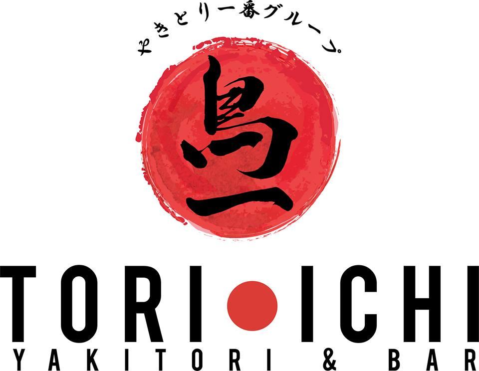 Tori Ichi Yakitori & Bar
