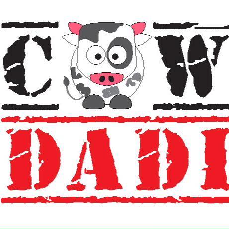 Cow Dadi