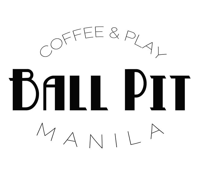 Ball Pit Manila