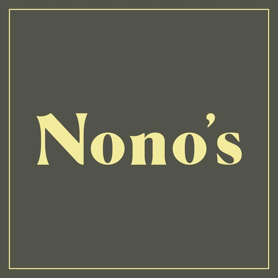 Nono's
