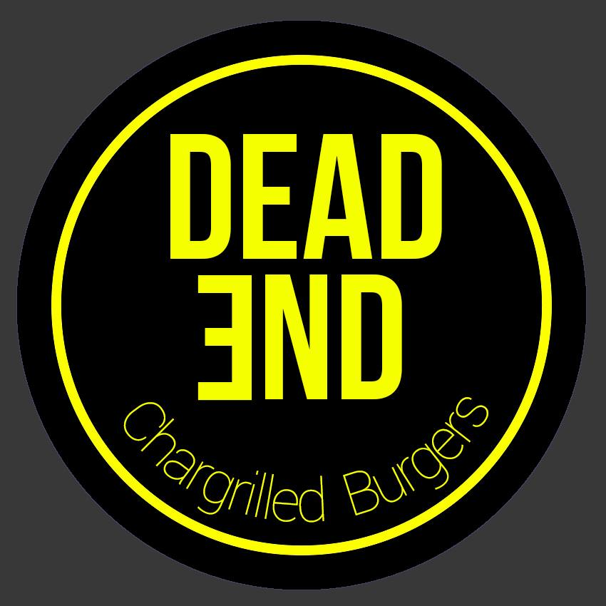 Dead End Chargrilled Burgers