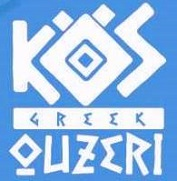 Kos Greek Ouzeri