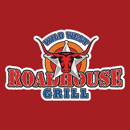 Wild West Roadhouse Grill