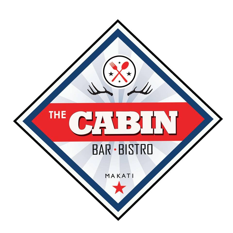 Cabin 420 Bar & Bistro