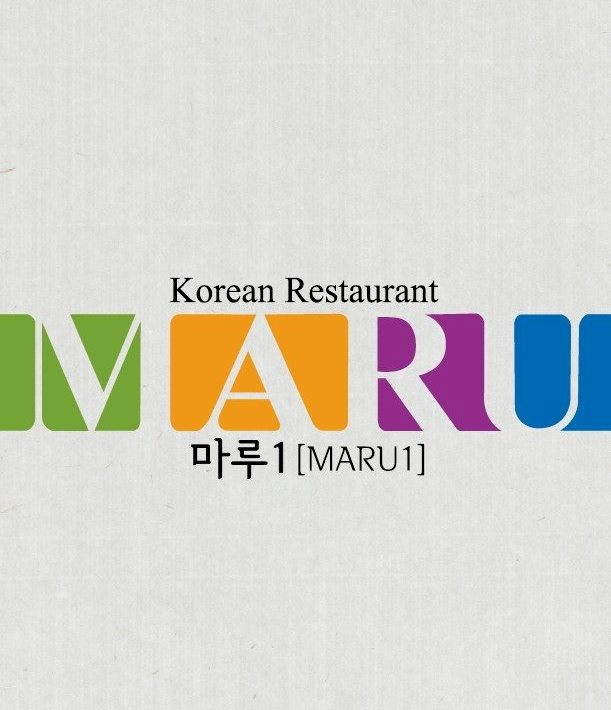 Maru Korean Restaurant