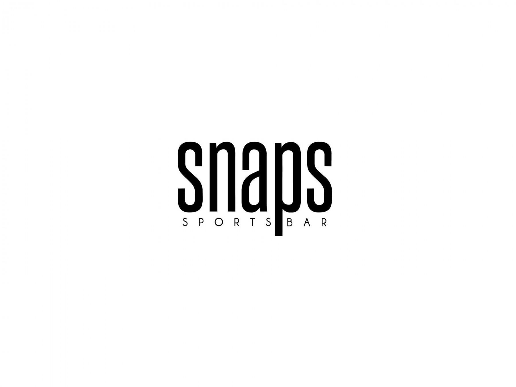 Snaps Sports Bar