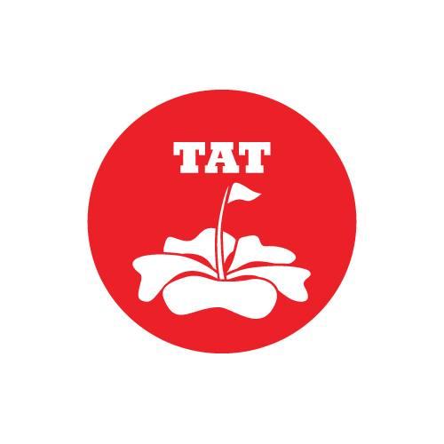 Tat Japanese Restaurant