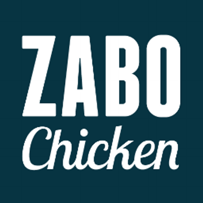 Zabo Chicken