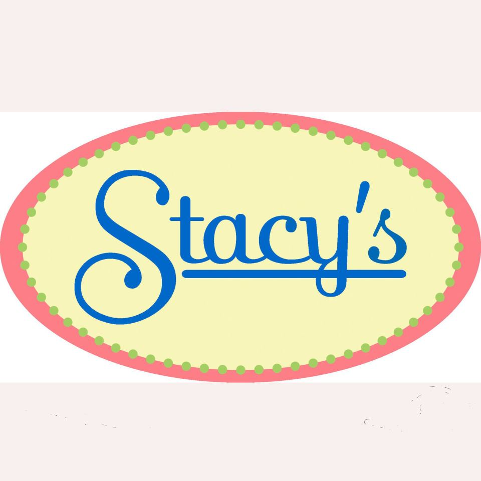 Stacy's