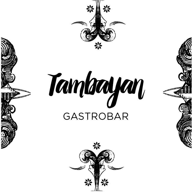 Tambayan Gastrobar