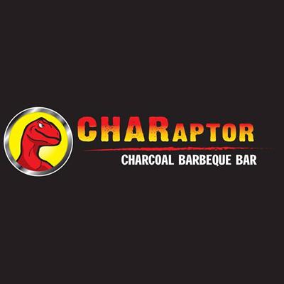 Charaptor BBQ