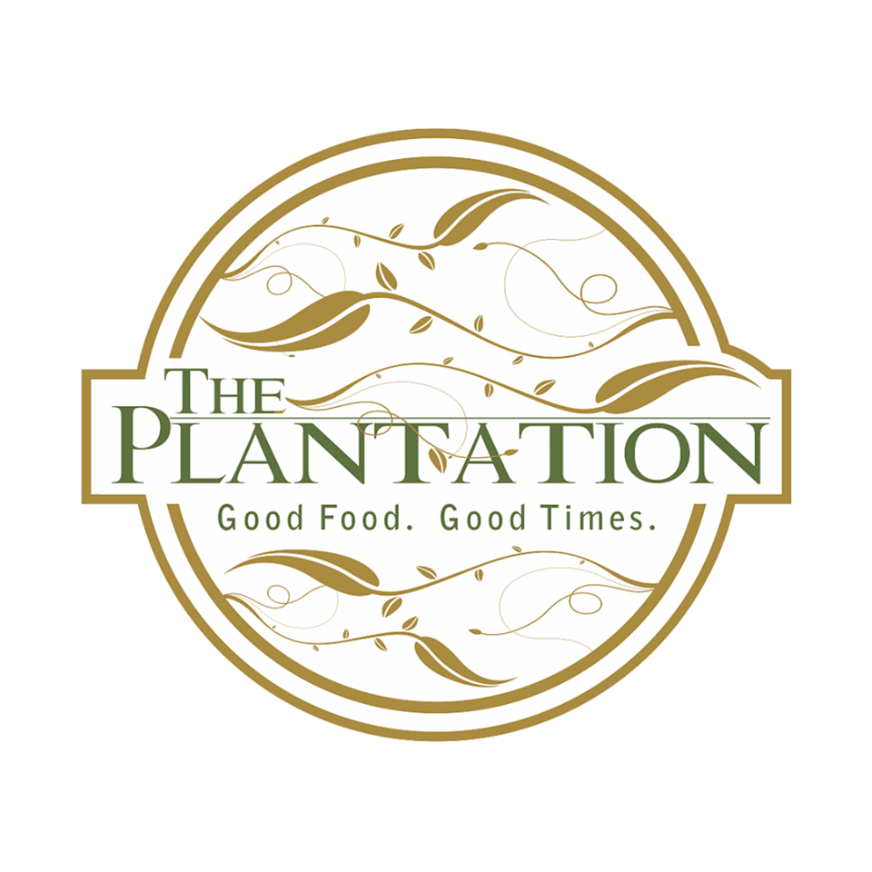 The Plantation Bar & Bistro