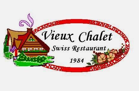 Vieux Chalet Swiss Restaurant