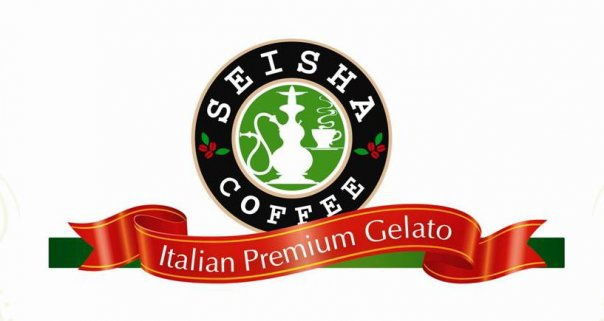 Seisha Coffee Shop