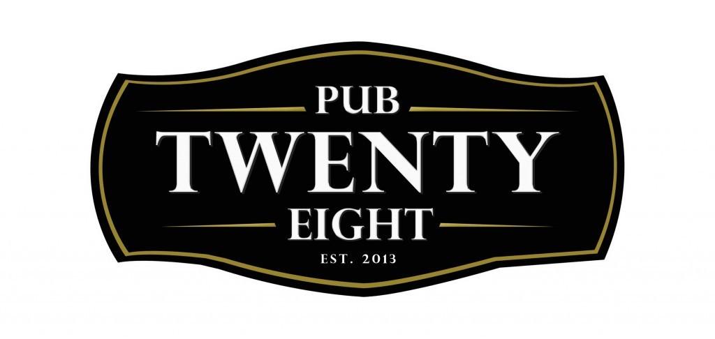 Pub Twenty Eight
