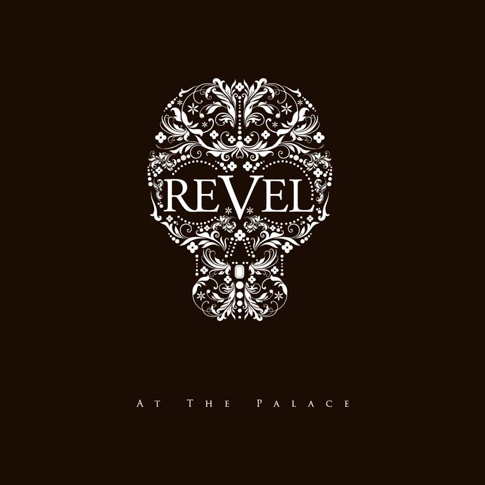 Revel At The Palace