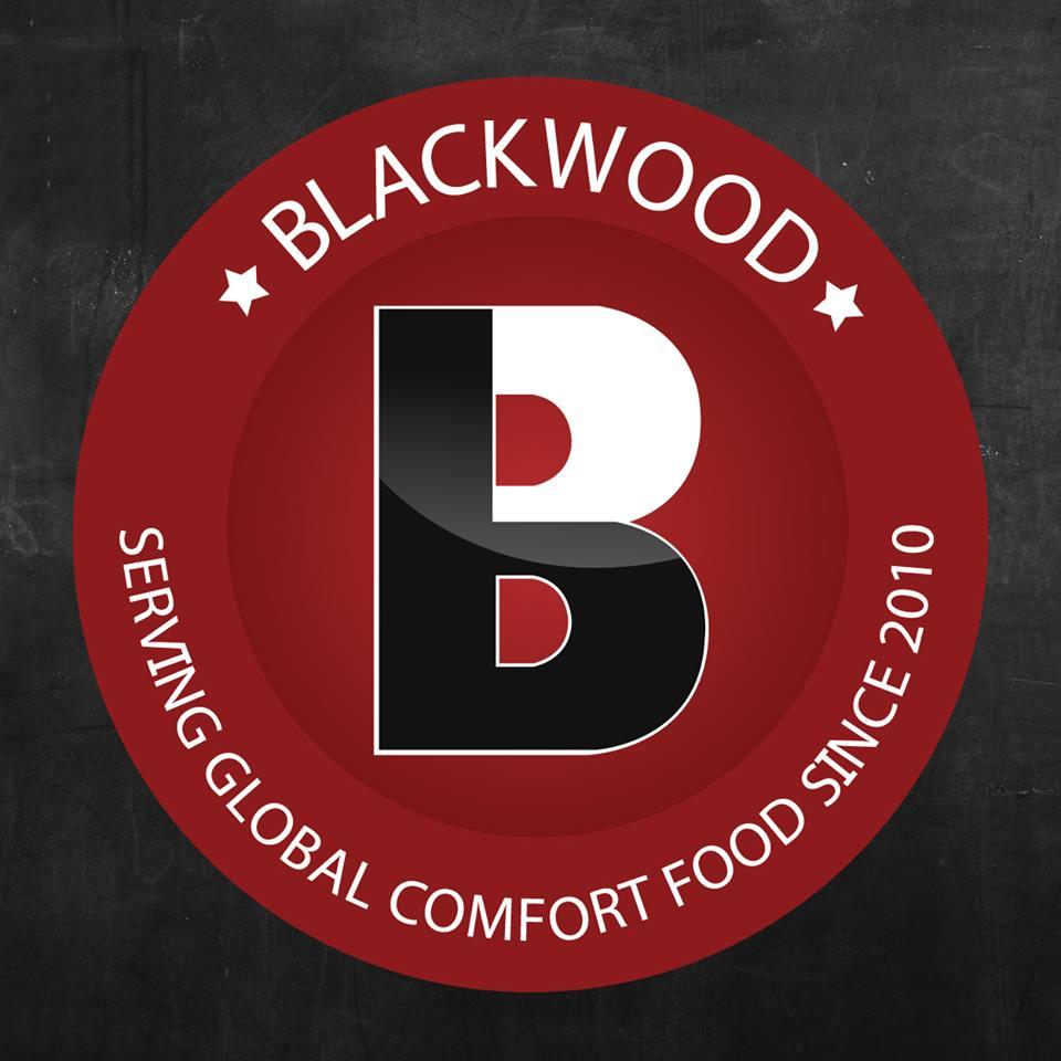 Blackwood Bar & Grill