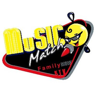 Music Match Family KTV