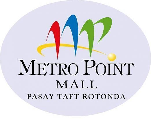 Metro Point Mall