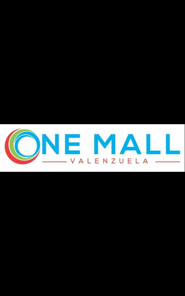 One Mall Valenzuela