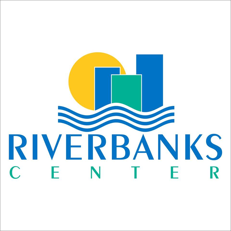 Riverbanks Center