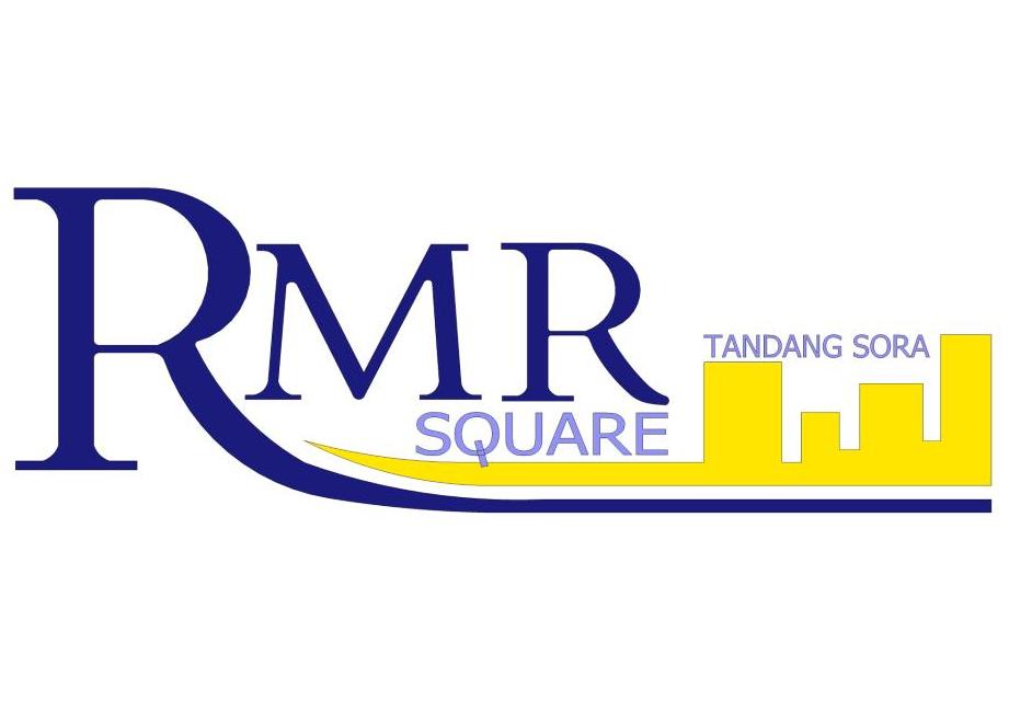 RMR Square