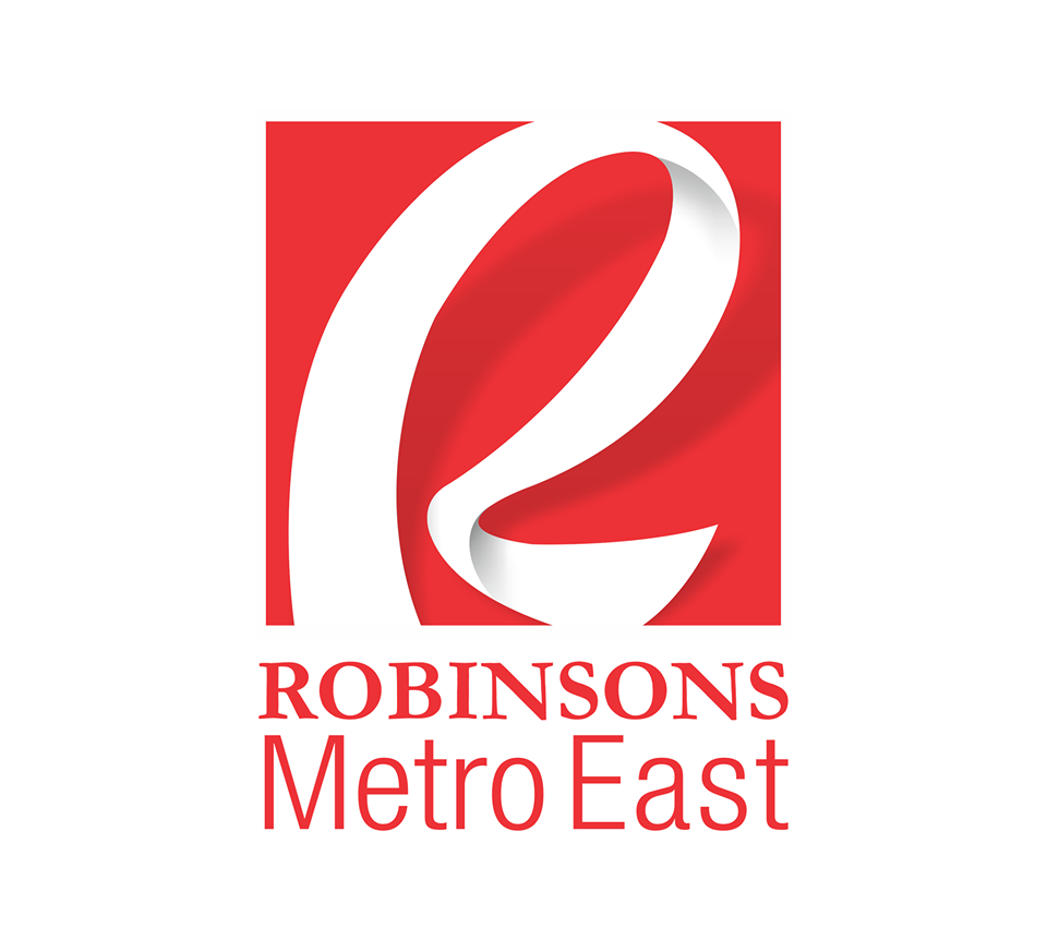 Robinsons Metro East
