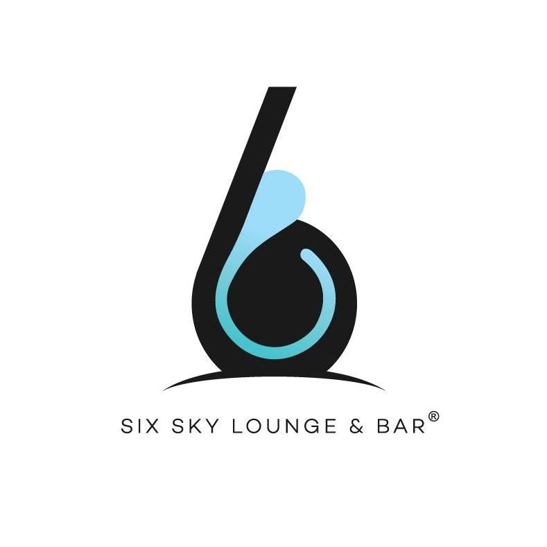 After Six Bar and Lounge