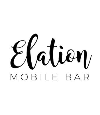 Elation Buffet