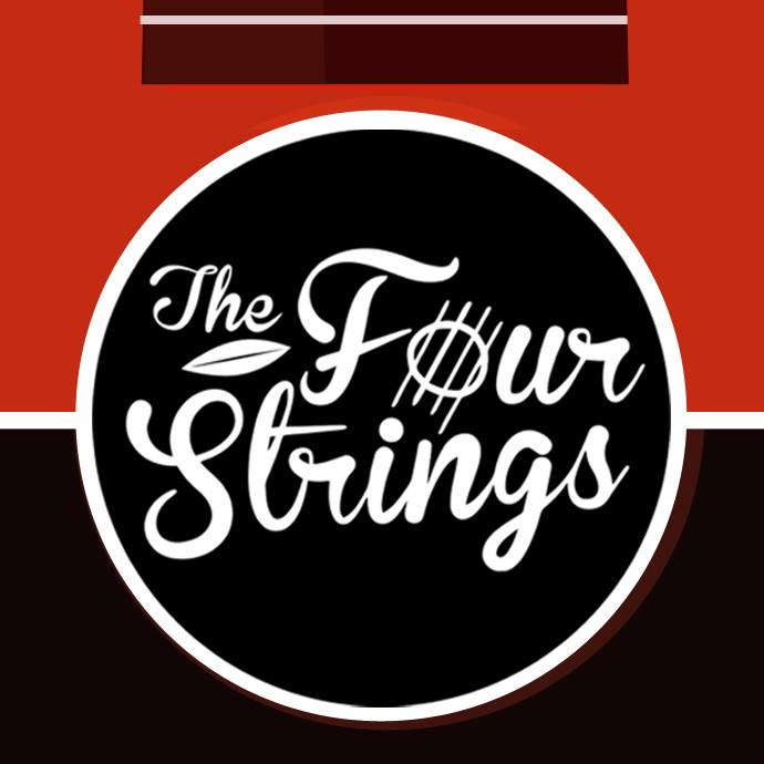 The Four Strings Cafe