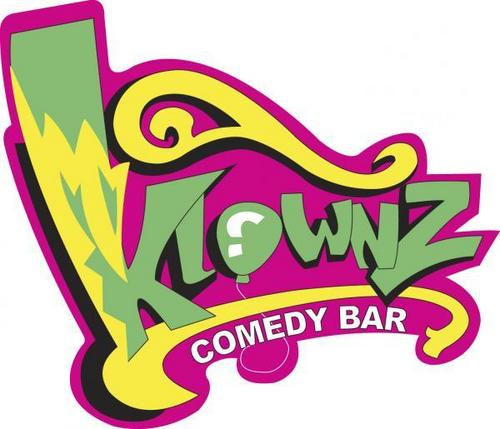 Klownz Comedy Bar