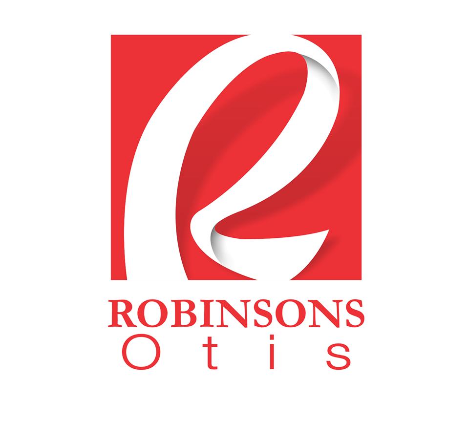 Robinsons Otis