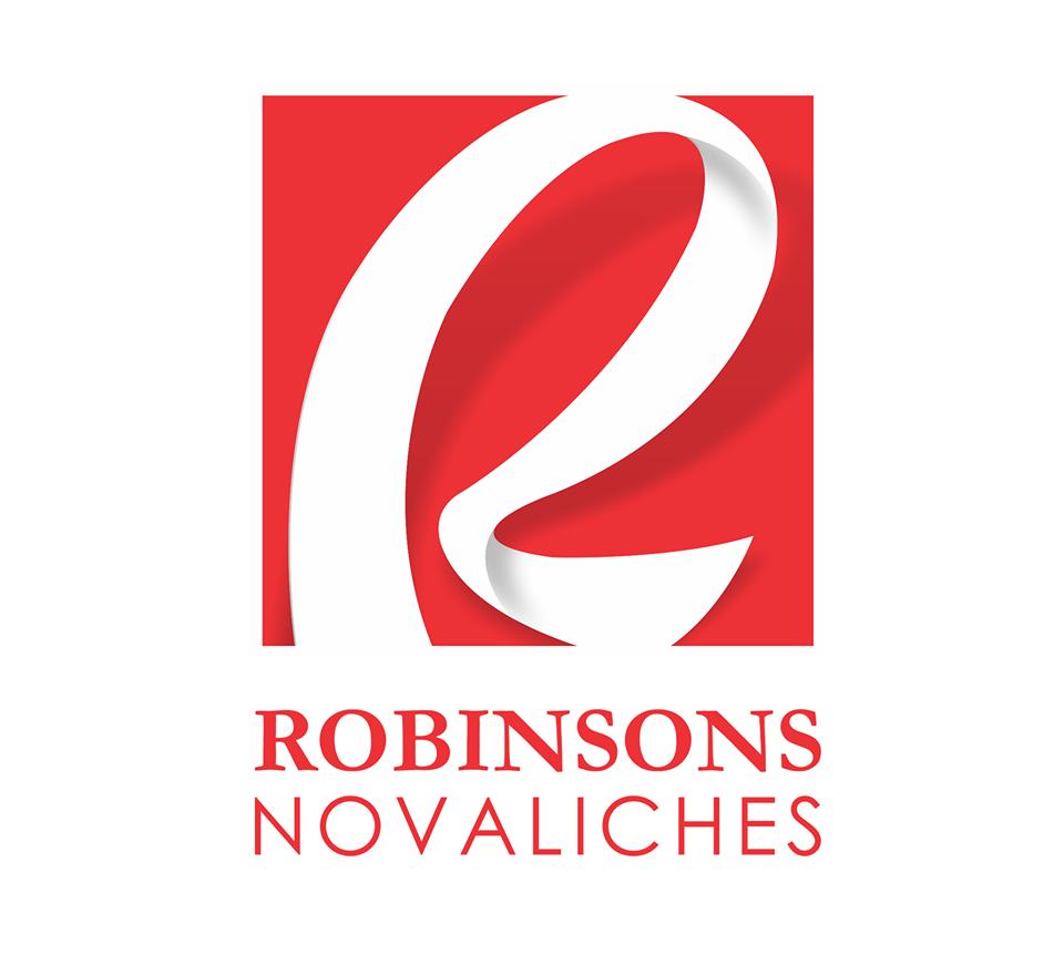Robinsons Novaliches