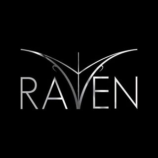 Raven Boutique Club