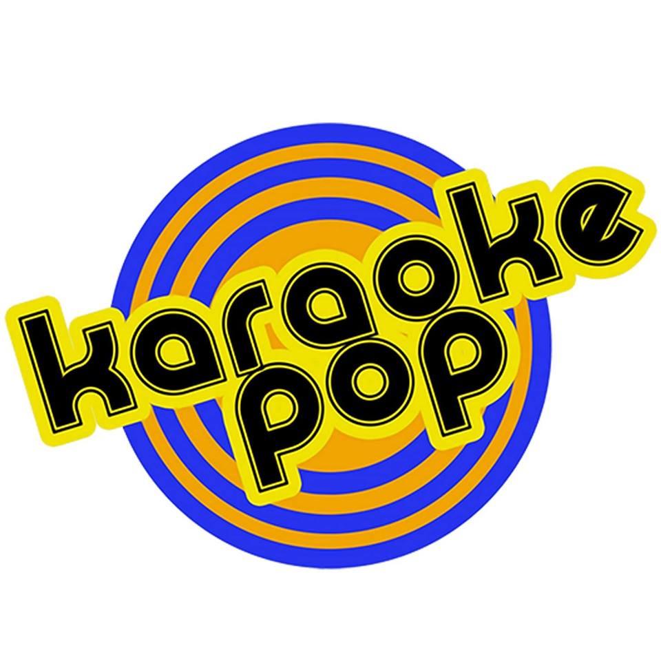 Karaoke Pop