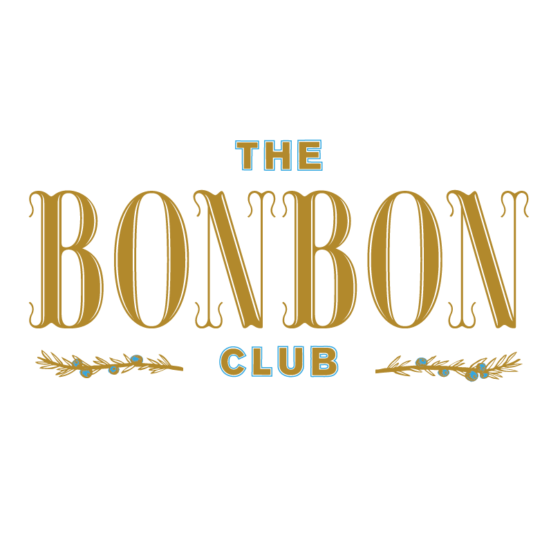 The Bonbon Club