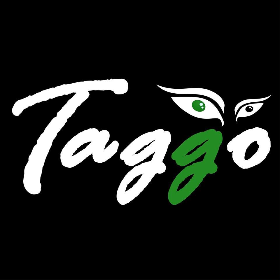 Taggo Bar